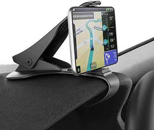 Universal Navigation Dashboard Clip%EF%BC%8CRugged Material product image