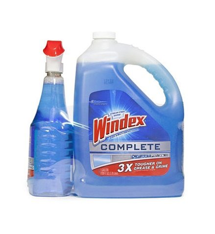 windex-complete-glass-multi-surface-cleaner-128-oz-refill-32-oz-trigger-1