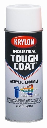 krylon-425-s01005-tough-coat-acrylic-alkyd-enamels-with-12-oz-aerosol-can-bright-red-pack-of-12