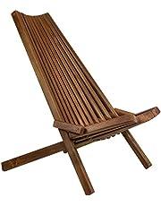 Amazon Com Lounge Chairs Patio Lawn Amp Garden