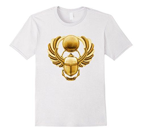 Gold Beetle - 8