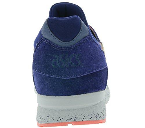 Blue Homme Gel Lyte V Asics Sneakers Peach Indigo xzXv0ffqn