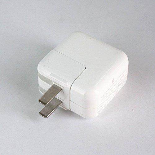 12W USB power Adapter - 8