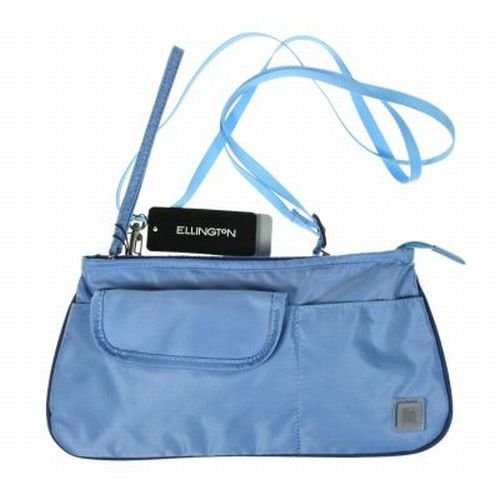 ellington-amelia-travel-walletlight-blueone-size