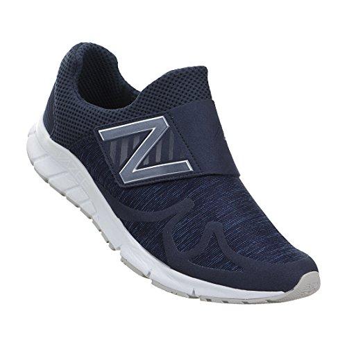 New Balance MLRUSH Fibra sintética Zapatos para Caminar