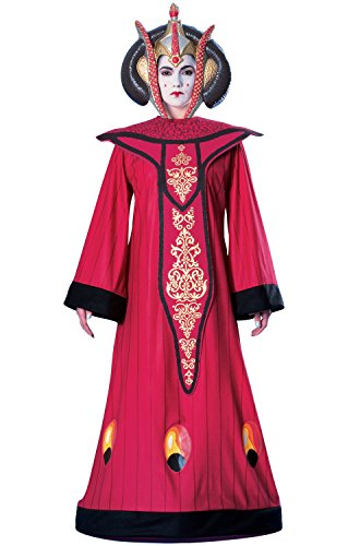 Star-Wars-Queen-Amidala-Childs-Costume