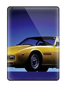 Best Case Cover Ipad Air Protective Case Maserati Ghibli 13 8090551K13337918