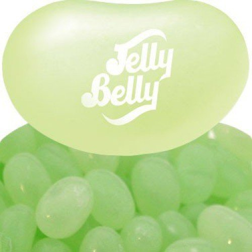 7 up jelly beans - 1