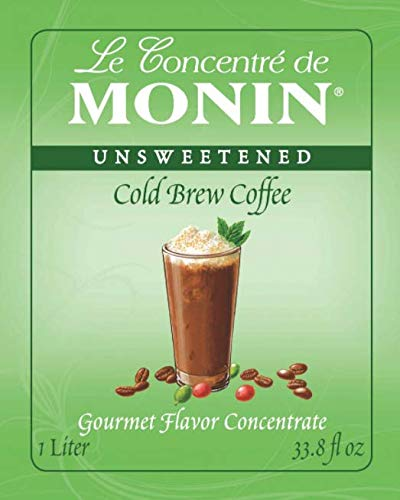 Buy iced coffee concentrate