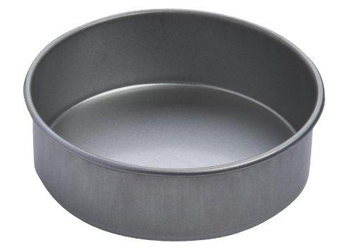 6 inch cake pan round - 9