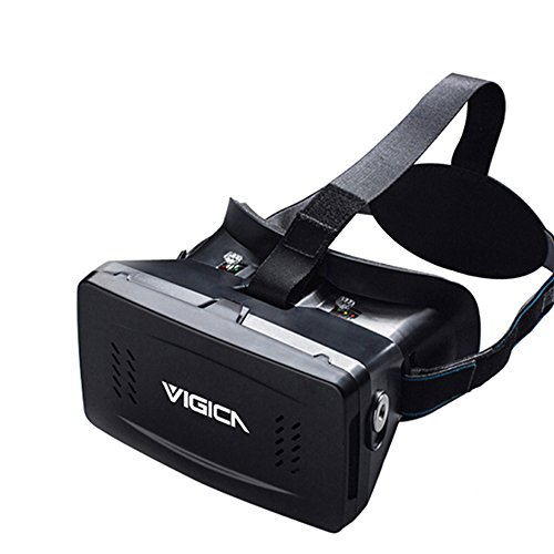 vigica-virtual-reality-glasses-vr-headset-3d-video-glasses-google-cardboard-plastic-version-with-mag