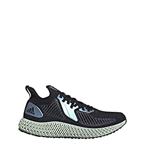 adidas Originals Men's Alphaedge 4d Running Shoe