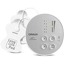 Omron Pocket Pain Pro TENS Unit (PM3029)