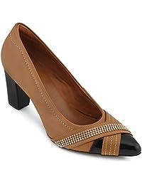 Sapato Sense Af18-183544
