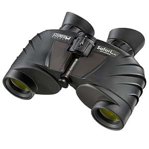 Steiner Safari UltraSharp 8 x 30 Binoculars