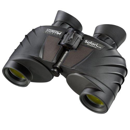 Steiner Safari UltraSharp 8 x 30 Binoculars For Sale