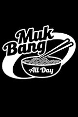 Here's an awesome gift for viewers watching mukbangers binge eating on so much food . The strange internet meokbang meme found its way out of Korea and into social media live noodle eating challenge online memes .                 120 ...