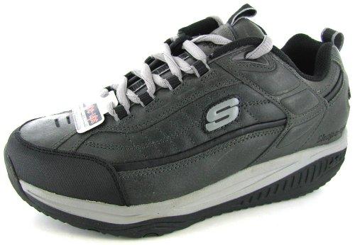 burbuja Moderar temporal  Skechers Shape Ups XT 52000 Mens Shoes S- Buy Online in China at Desertcart