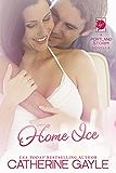 Home Ice (Portland Storm Book 11)