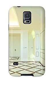 Awesome QXrxZpT238Mnncr ClaudiaDay Defender Tpu Hard Case Cover For Galaxy S5- Awesome Interior Design Ideas Ceiling5623