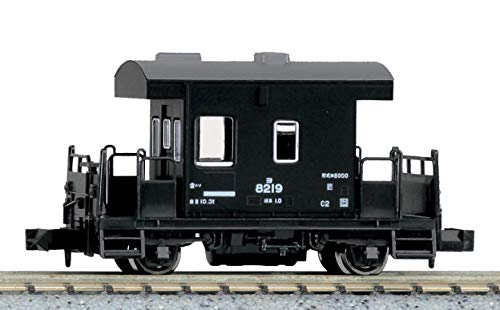 Used,  Kato N Gauge Yo 8000 8022 Railway Train Wagon  for sale  Delivered anywhere in USA