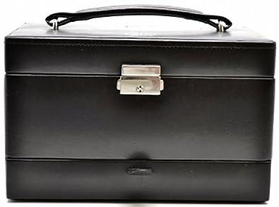 promo code 9e642 1a117 Amazon   Christian Dior クリスチャンディオール ディオール ...