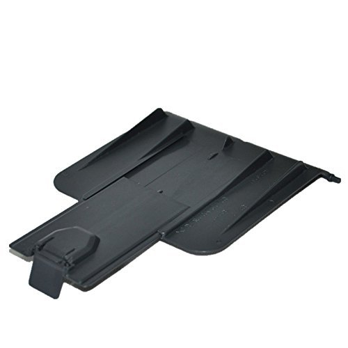 Replacement RM1-6903 Paper Delivery Tray Assy for HP 1102 1102w P1007 P1008 P1102 P1106 P1108 Replacement Parts