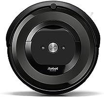 iRobot Robo Aspirador Roomba e5  Compativel com Alexa