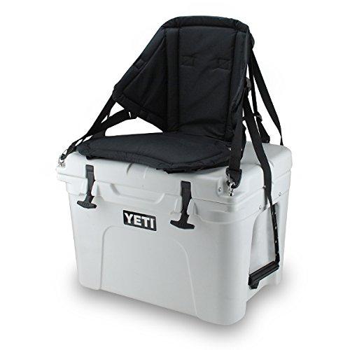 Yak-Gear Cooler Seat by Yak-Gear