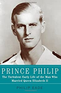 Prince Philip The Turbulent Early Life Of Man Who Married Queen Elizabeth II