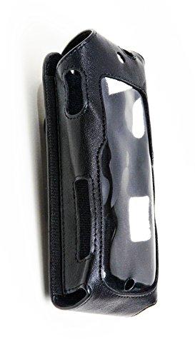 Iridium 9555 Leather Case