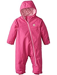Baby Girls Snow Suits Amazon Com