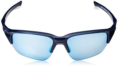 Oakley Prizmdeeph2opolarized Argenté BETA OO9363 Sonnenbrille FLAK Navy UOwTYUrq