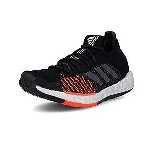Adidas PulseBoost HD | Zapatillas Hombre