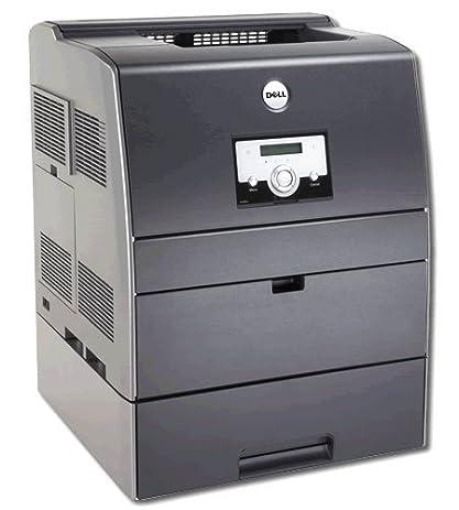 amazon com dell 3100cn dell color laser printer 3100cn computers rh amazon com Dell 3100 Printer Driver Dell 3110Cn