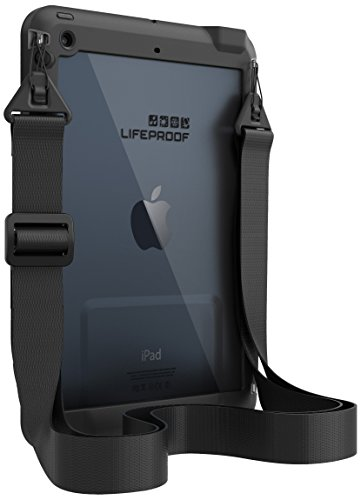 Otterbox 1933 Lifeactiv Hand + Shoulder Strap - Fre or Nuud