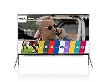 lg 98 inch tv price. lg 98ub9800 98-inch class 4k ultra hd 3d smart led tv with web os lg 98 inch tv price