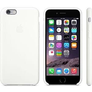Apple MGQG2ZM/A funda para teléfono móvil - fundas para teléfonos móviles