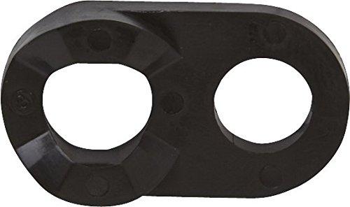 Cam Riser (GE WR02X10568 Hinge Cam Riser)