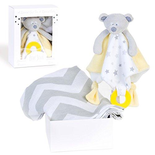 B%C3%A9b%C3%A9 Soul Baby Gift Set product image