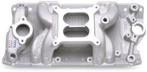 Edelbrock 7501 Intake Manifold