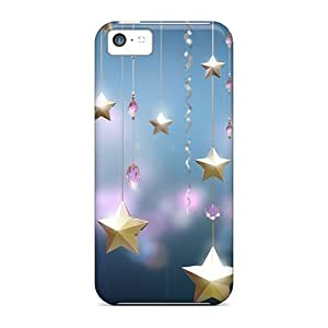meilz aiaiTrm33824JXEq DeannaTodd Stars Feeling iphone 6 4.7 inch On Your Style Birthday Gift Covers Casesmeilz aiai