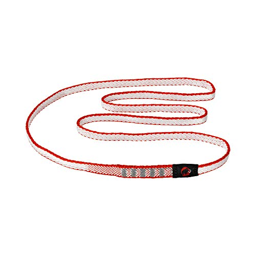 Mammut - Contact Sling 8.0, Red, 60 ()