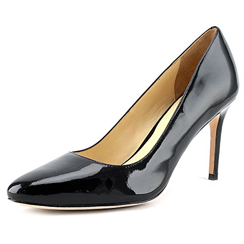 cole haan bethany pump - 1