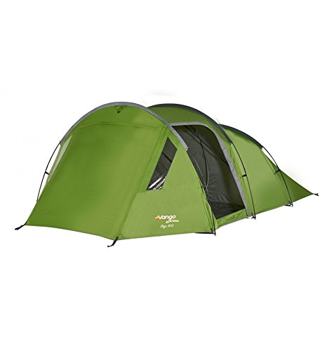 Vango Skye 400 Tent (TREETOPS)