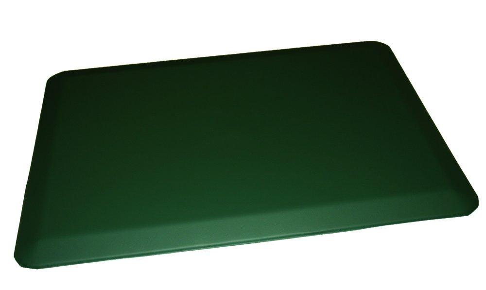 Rhino Mats CCP-2448-TRI-Pine Comfort Craft