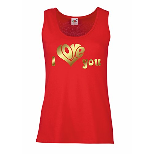 female-tank-top-i-love-you-gifts-art-quotes-valentine-gift-ideas-large-red-multi-color