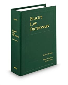 tort and law dictionary Tort law: three types of torts torts are wrongdoings that are done by one party against another as a result of the wrongdoing, the injured person may take civil action against the other party.