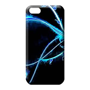 iphone 5 5s Extreme Fashion New Arrival Wonderful mobile phone carrying covers cell phone wallpaper pattern