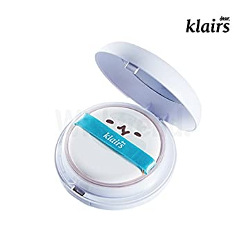 Beauty Essentials Bb & Cc Creams Buy Cheap Moisturizer Concealer Magic Silk Flawless Brighten Natural Air Cushion Cc Cream For Professional Or Home Use Suitable For Men And Women Of All Ages In All Seasons